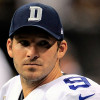 Jerry Jones: Romo is Still Our #1 Quarterback