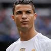 Cristiano Ronaldo Signs Lifetime Deal With Nike