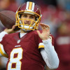 "Kirk Cousins ""Likely"" to Receive Franchise Tag Once Again"