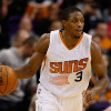 NBA Teams Expect Suns to Make Brandon Knight Available Before Trade Deadline