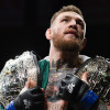 Conor McGregor Demands UFC Ownership Stake
