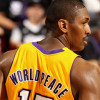 Metta World Peace Wants to be an NBA Coach