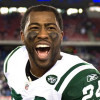 "Darrelle Revis on Decline in Production: ""I'm Old"""
