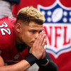 Tyrann Mathieu Out 3-6 Weeks With Shoulder Injury