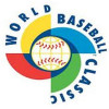 2017 May Be the Final World Baseball Classic