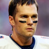 Tom Brady: Most Significant NFL Win?