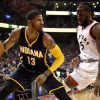 There's Apparently 'No Chance' the Indiana Pacers Trade Paul George
