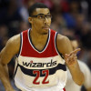 Otto Porter Expected to Receive Max Contract Offer This Summer