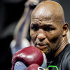 Bernard Hopkins: One More Fight With Father Time