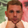 Billy Joe Saunders Wins an Embarrassing Defense