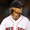 Phillies Acquire Clay Buchholz
