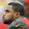 Doug Martin Suspended for Violating Drug Policy