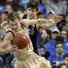Duke Suspends Grayson Allen Indefinitely For Tripping