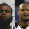 Cardell Hayes Found Guilty Of Manslaughter in Will Smith Shooting