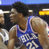DeMarcus Cousins: Joel Embiid Can Be Best Big Man in NBA…After I Retire