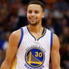Stephen Curry Doesn't Know If He'd Consider Signing with Hornets in 2017