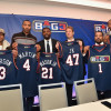 Allen Iverson, Ice Cube Start 3-on-3 League