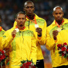 Usain Bolt Loses Olympic Gold After Teammate Found Guilty of Doping
