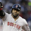 David Ortiz's No. 34 to be Retired by the Red Sox