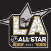 NHL Announces All-Star Rosters for 3-on-3 Tournament