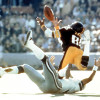 5 Best Super Bowl Wide Receivers In NFL History
