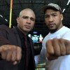 Miguel Cotto vs. James Kirkland: This is a PPV?