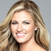 Erin Andrews Diagnosed with Cervical Cancer