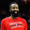 James Harden on Playing for Mike D'Antoni: 'It's Been a Dream So Far'