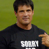 Jose Canseco Goes on Twitter Rant