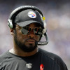 Mike Tomlin: Antonio Brown Will Be Punished