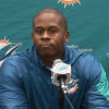 Broncos Expected to Offer Head Coach Job to Dolphins' Vance Joseph
