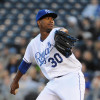 Ventura Robbed After Car Accident