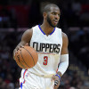 "Clippers, Chris Paul ""Verbally Agree"" On $200 Million Extension"