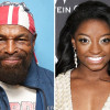 Simone Biles and Mr. T Will Compete on 'Dancing with the Stars'