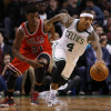 Boston Celtics Remain Fixated on Trading for Jimmy Butler and Paul George