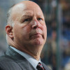 Canadiens Fire Michel Therrien, Name Claude Julien as Head Coach
