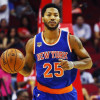 Multiple NBA Teams See Derrick Rose as 'Potential' Trade Target