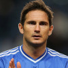 Chelsea Legend Frank Lampard Announces his Retirement