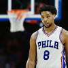 Philadelphia 76ers Appear on Verge of Trading Jahlil Okafor (Finally)