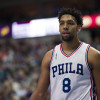 Chicago Bulls Have Talked to Philadelphia 76ers About Trading for Jahlil Okafor