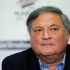 Jeffrey Loria has 'Handshake Agreement' to Sell Marlins for $1.6B