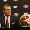 49ers Willing to Trade No. 2 Pick in 2017 NFL Draft