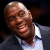 Magic Johnson Admits He'd Like to Be Lakers' President of Basketball Operations—Jim Buss' Job