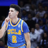 Top 2017 NBA Draft Prospect Lonzo Ball's Stock Being Hurt By Father