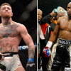 Floyd Mayweather: Fight with Conor McGregor 'getting very, very close'