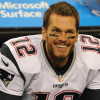 Tom Brady, Patriots in Early Talks for New Deal