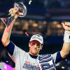 Tom Brady's Super Bowl Jersey is Missing