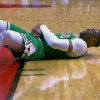 Wade Out For The Season; Is He Done In Chicago?