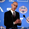 Adam Silver Wants to 'Ensure' NBA Has Female Head Coach 'Sooner Rather Than Later'