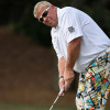 John Daly Wants Proof The Rock Hit 490-Yard Drive